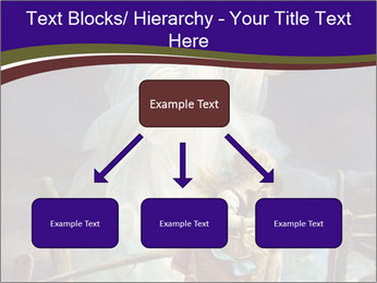 0000061203 PowerPoint Templates - Slide 69