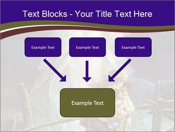 0000061203 PowerPoint Template - Slide 70