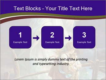 0000061203 PowerPoint Templates - Slide 71