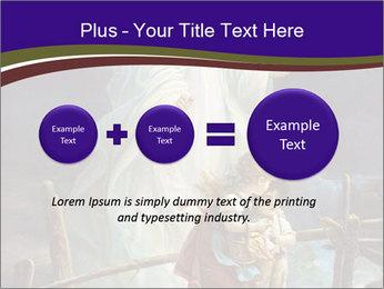 0000061203 PowerPoint Template - Slide 75
