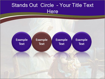 0000061203 PowerPoint Templates - Slide 76