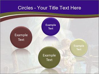0000061203 PowerPoint Template - Slide 77