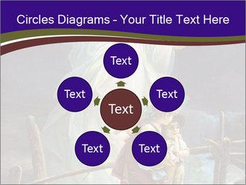 0000061203 PowerPoint Template - Slide 78
