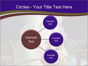 0000061203 PowerPoint Template - Slide 79