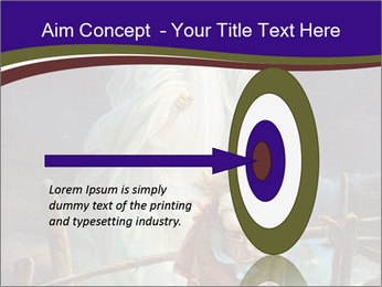 0000061203 PowerPoint Templates - Slide 83