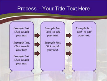 0000061203 PowerPoint Templates - Slide 86