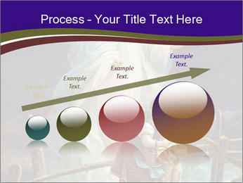 0000061203 PowerPoint Templates - Slide 87