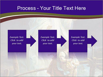 0000061203 PowerPoint Templates - Slide 88