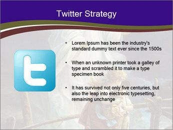 0000061203 PowerPoint Template - Slide 9