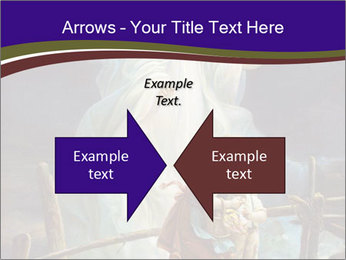0000061203 PowerPoint Templates - Slide 90