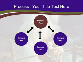 0000061203 PowerPoint Templates - Slide 91
