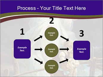 0000061203 PowerPoint Templates - Slide 92
