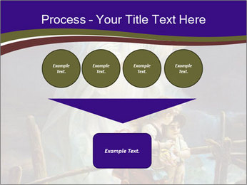 0000061203 PowerPoint Templates - Slide 93