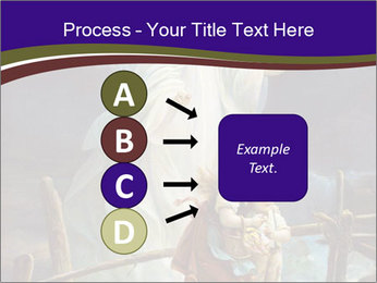 0000061203 PowerPoint Templates - Slide 94
