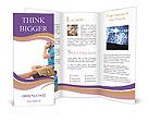 0000061204 Brochure Templates
