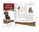 0000061205 Brochure Templates
