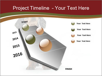 0000061205 PowerPoint Template - Slide 26