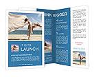 0000061206 Brochure Templates
