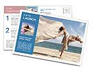 0000061206 Postcard Templates