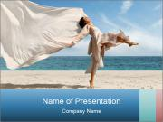 0000061206 PowerPoint Templates