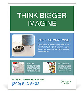 0000061208 Poster Template