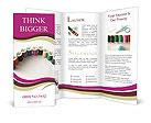 0000061211 Brochure Templates