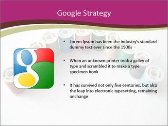0000061211 PowerPoint Templates - Slide 10