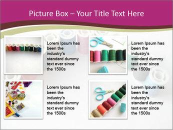 0000061211 PowerPoint Templates - Slide 14