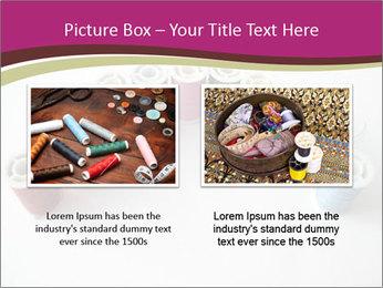 0000061211 PowerPoint Templates - Slide 18