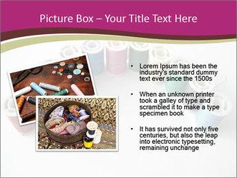 0000061211 PowerPoint Templates - Slide 20