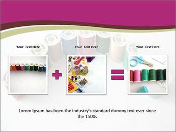 0000061211 PowerPoint Templates - Slide 22