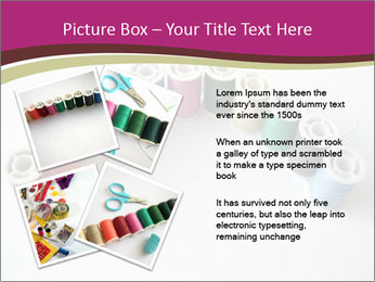 0000061211 PowerPoint Templates - Slide 23