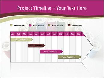 0000061211 PowerPoint Templates - Slide 25