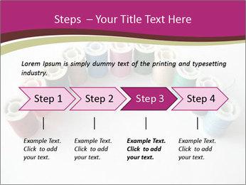 0000061211 PowerPoint Templates - Slide 4