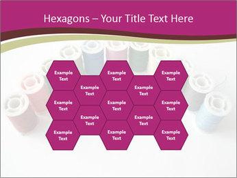 0000061211 PowerPoint Templates - Slide 44