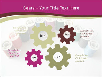 0000061211 PowerPoint Templates - Slide 47