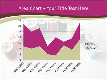0000061211 PowerPoint Templates - Slide 53