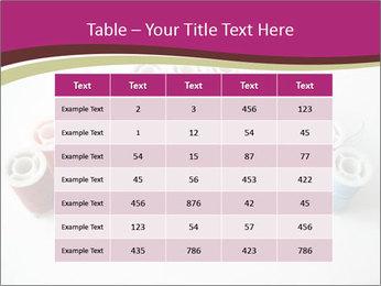 0000061211 PowerPoint Templates - Slide 55
