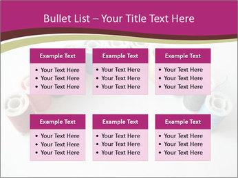 0000061211 PowerPoint Templates - Slide 56