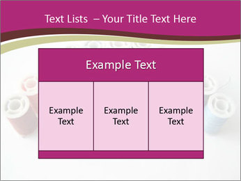 0000061211 PowerPoint Templates - Slide 59