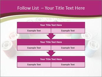 0000061211 PowerPoint Templates - Slide 60