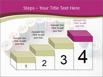 0000061211 PowerPoint Templates - Slide 64