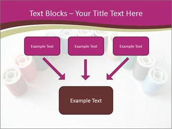 0000061211 PowerPoint Templates - Slide 70