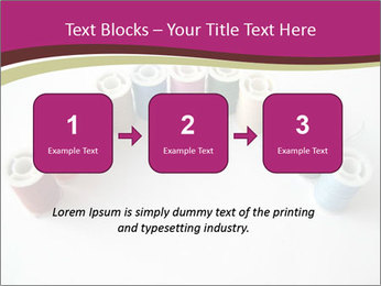 0000061211 PowerPoint Templates - Slide 71