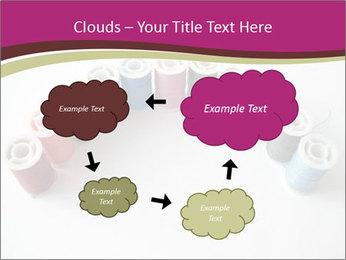 0000061211 PowerPoint Templates - Slide 72