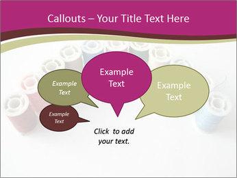 0000061211 PowerPoint Templates - Slide 73