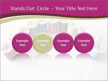 0000061211 PowerPoint Templates - Slide 76
