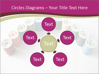 0000061211 PowerPoint Templates - Slide 78