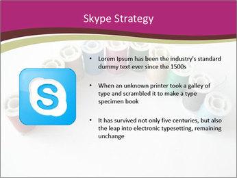 0000061211 PowerPoint Templates - Slide 8