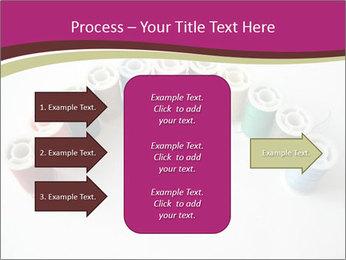 0000061211 PowerPoint Templates - Slide 85